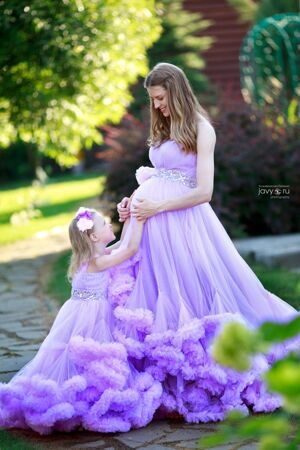 child-dress-lavender-cloud-mini-01
